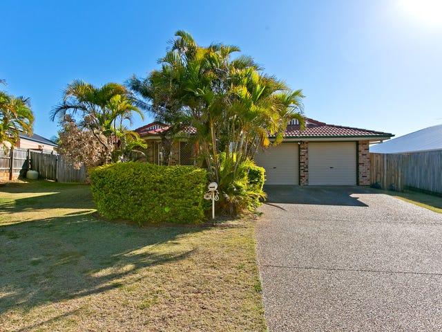 19 Marianne Street, Victoria Point, Qld 4165