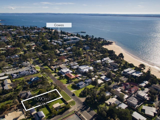 19 Chapel Street, Cowes, Vic 3922