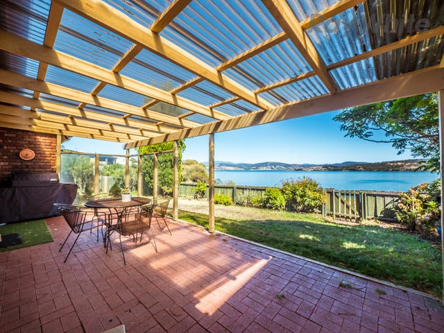 58 McKinly Street, Midway Point, Tas 7171