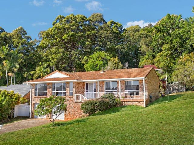21 Northridge Drive, Port Macquarie, NSW 2444