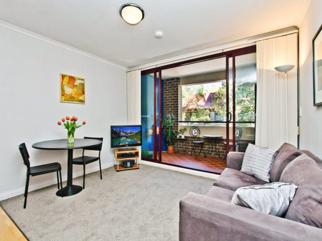 212/508 Riley Street, Surry Hills, NSW 2010