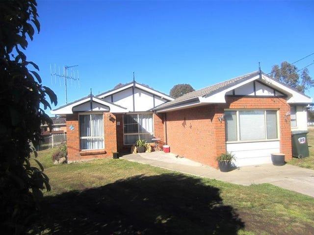 10 Hawkes Drive, Oberon, NSW 2787