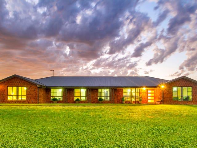 9 Kookaburra Avenue, Scone, NSW 2337