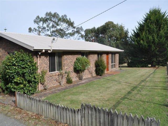 241 Hastings Cave Road, Hastings, Tas 7109