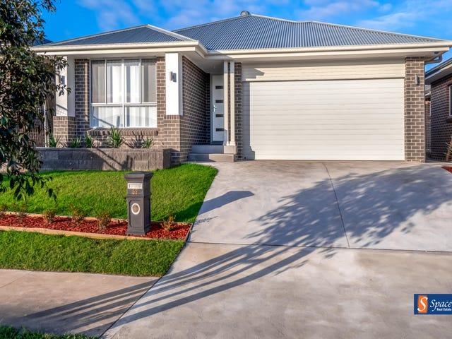 59 Radisich Loop, Oran Park, NSW 2570