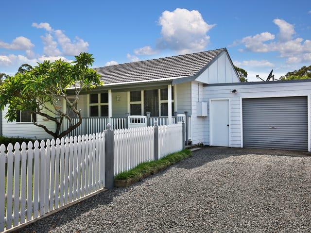 68 PITT STREET, North Nowra, NSW 2541