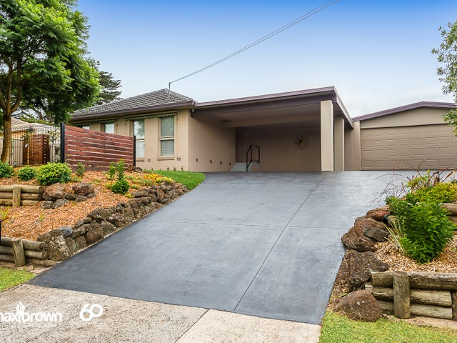 42 Country Club Drive, Chirnside Park, Vic 3116