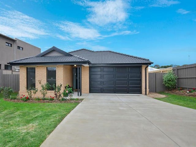 26 Harbour Way, St Leonards, Vic 3223
