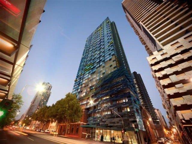 level 5/220 SPENCER Street, Melbourne, Vic 3000