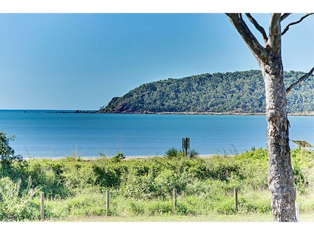 980 Scenic Highway, Kinka Beach, Qld 4703