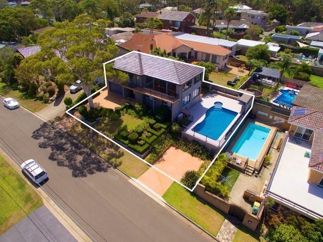 19 Fernleigh Road, Caringbah South, NSW 2229