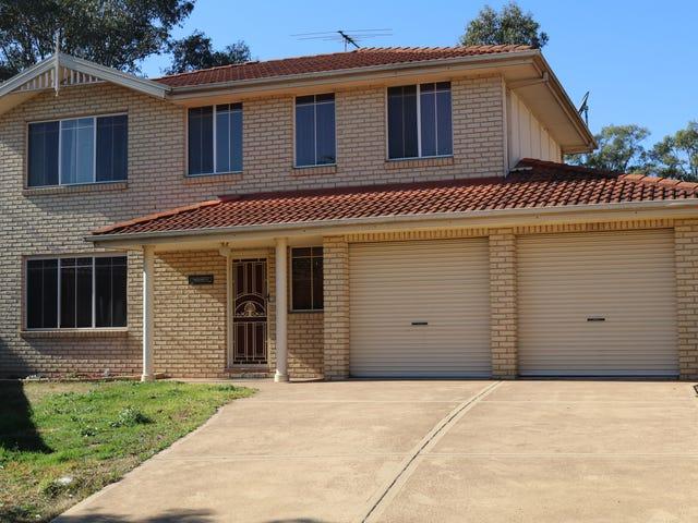 27 Meldon Place, Stanhope Gardens, NSW 2768