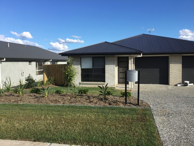 1/7 Jason Day Drive, Beaudesert, Qld 4285
