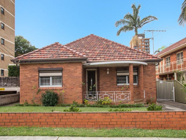 44 Kurnell Road, Cronulla, NSW 2230