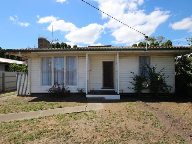 50 Alkira Avenue, Norlane, Vic 3214