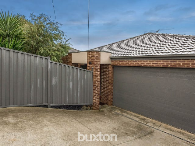 1/86 Anakie Road, Bell Park, Vic 3215