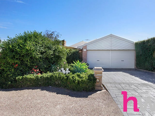 2 Moata Court, Grovedale, Vic 3216