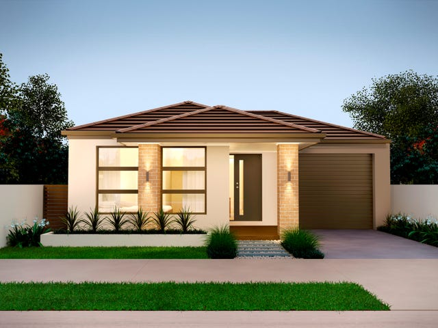 817 Lucid Crescent, Clyde, Vic 3978