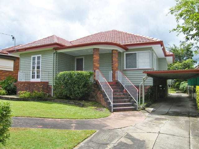 Kedron, address available on request