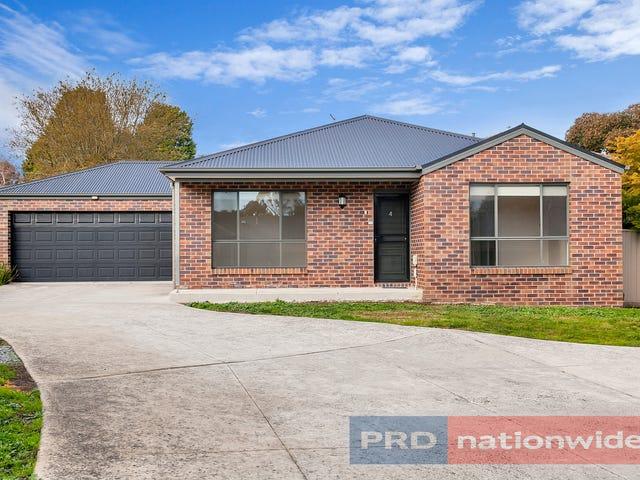 4/1 Hillside Drive, Ballarat North, Vic 3350