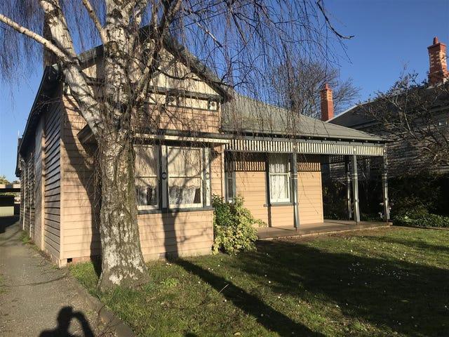 10 Raglan Street North, Ballarat Central, Vic 3350