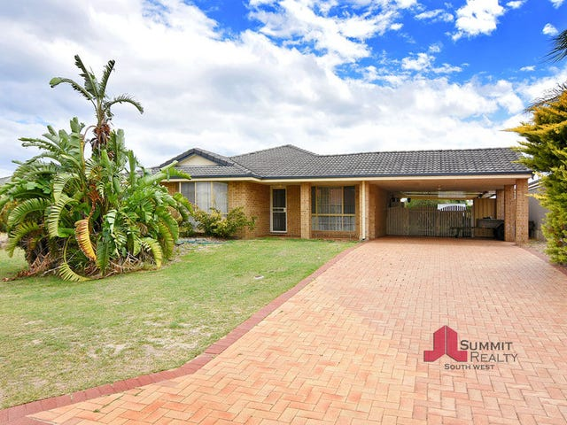 1 Bosberry Close, Eaton, WA 6232