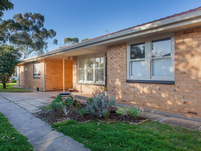 2/58 Maxwell Tce, Glengowrie, SA 5044