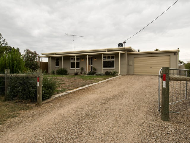 1132 Bannockburn Shelford Road, Teesdale, Vic 3328