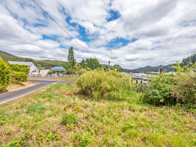 9 Lovett Street, Queenstown, Tas 7467