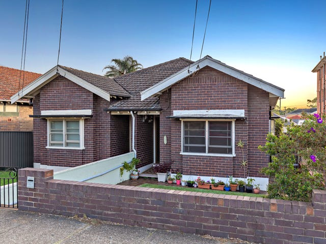 269 Great North Road, Five Dock, NSW 2046