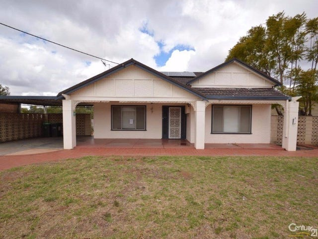 145 Piper Street, Broken Hill, NSW 2880