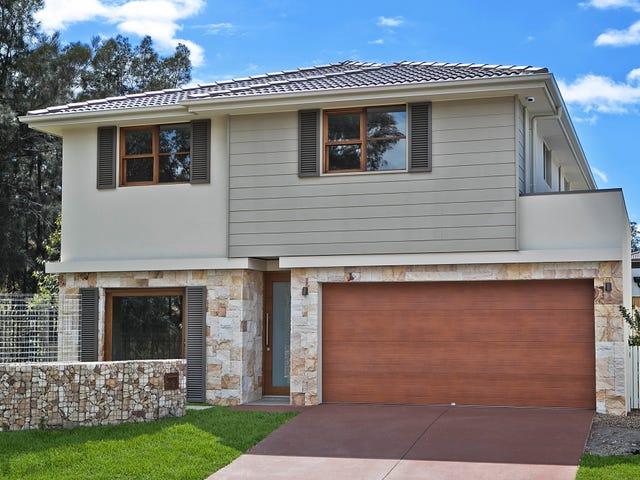 28 Evergreen Drive, Cromer, NSW 2099