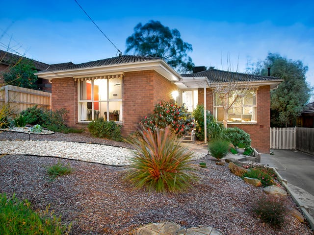 8 Tonyl Court, Greensborough, Vic 3088
