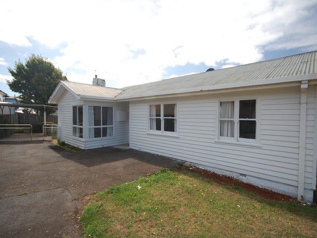 29 Woodward Avenue, Hillcrest, Tas 7320