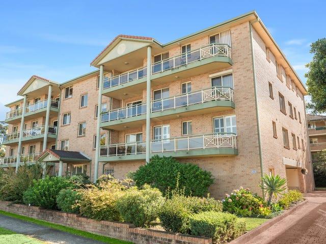 5/2-6 Selmon Street, Sans Souci, NSW 2219