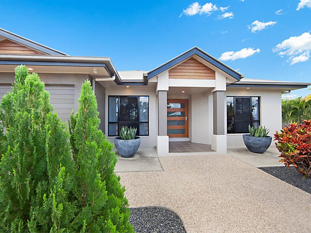 47 Tennessee Way, Kelso, Qld 4815