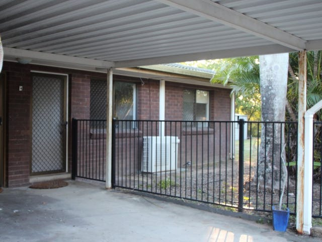 2/7 Kingsford Court, North Mackay, Qld 4740