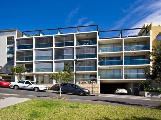 37/5 Larkin Street, Camperdown, NSW 2050