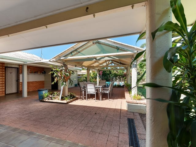 5 Dale Close, Bayview Heights, Qld 4868