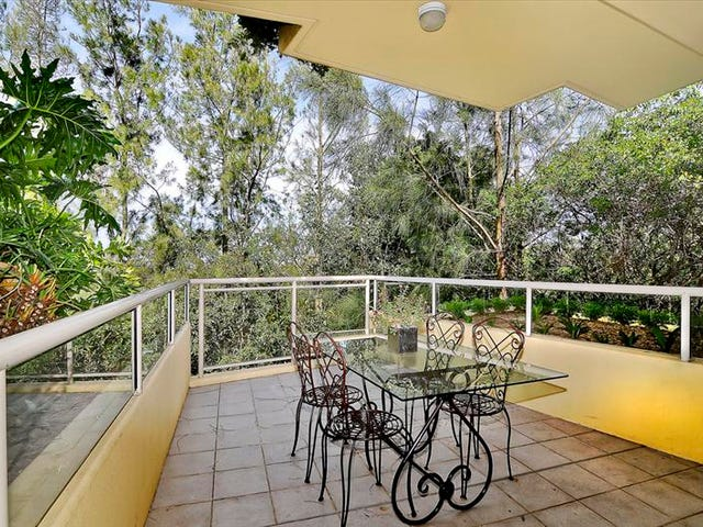 5/1160 Pacific Highway, Pymble, NSW 2073