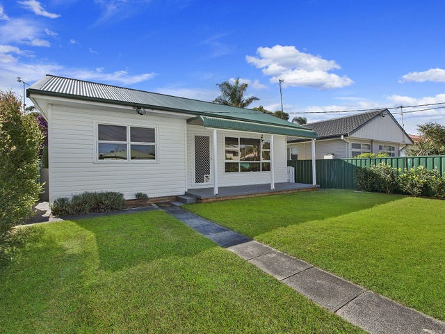 21 Lone Pine Avenue, Umina Beach, NSW 2257