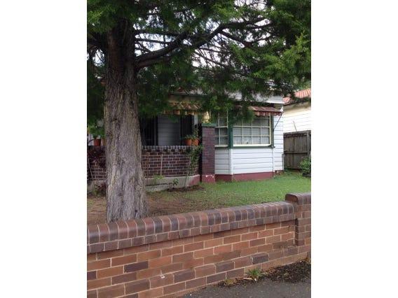 23 THE AVENUE, Granville, NSW 2142