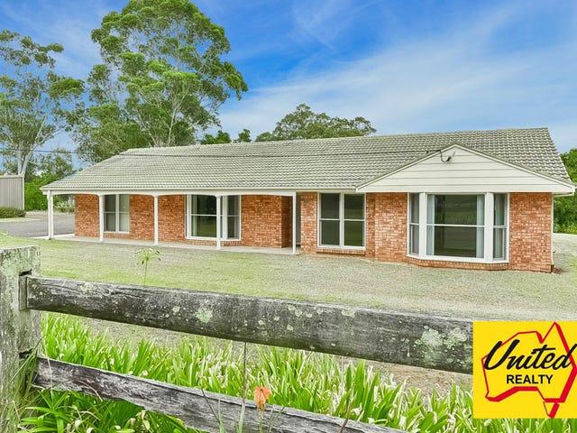 1290 Silverdale Road, Werombi, NSW 2570