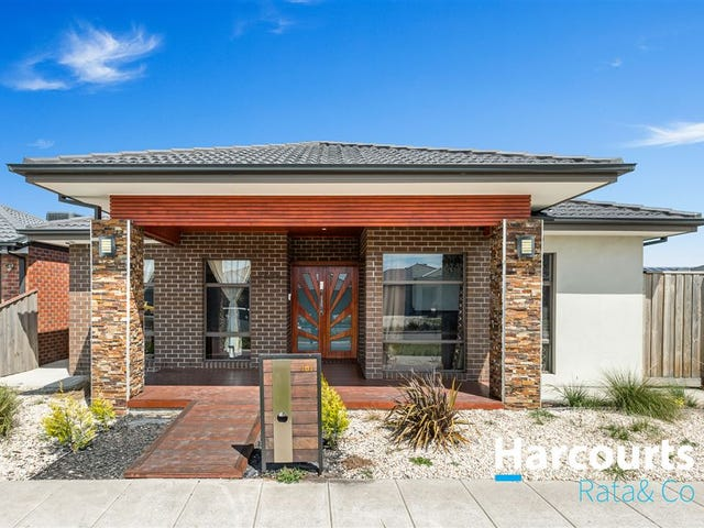 101 Eaststone Avenue, Wollert, Vic 3750