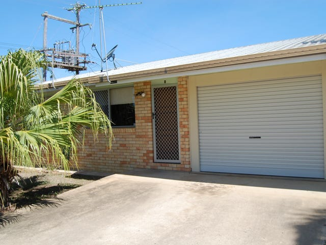 1/97 Boundary, Walkervale, Qld 4670