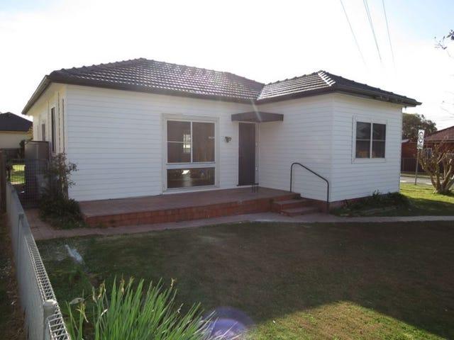 14 Davis Road, Marayong, NSW 2148