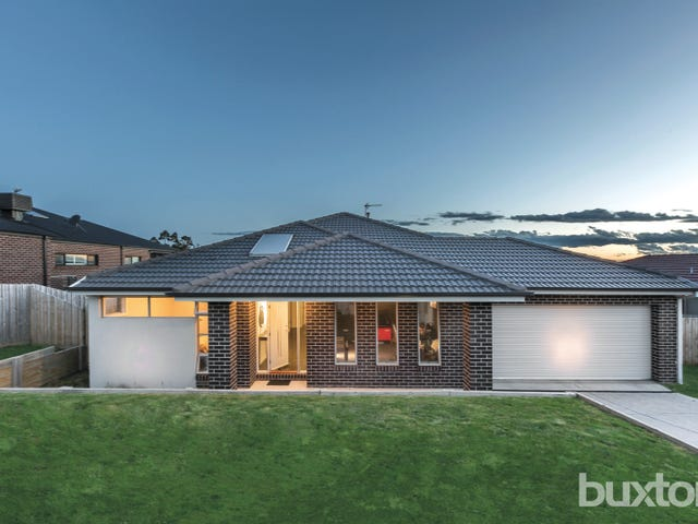 3 Pepper Lane, Buninyong, Vic 3357