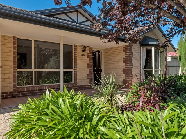 24 Andrewville Terrace, Littlehampton, SA 5250
