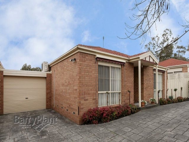 2/67 Patterson Street, Ringwood East, Vic 3135