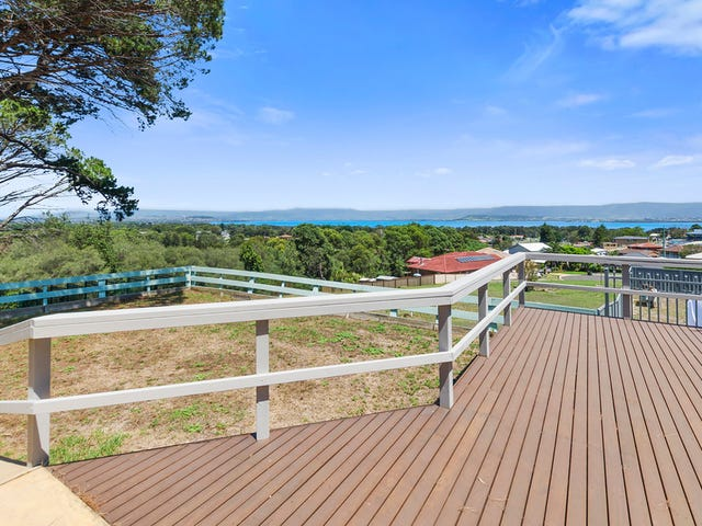 29 Jones Avenue, Primbee, NSW 2502